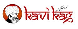 Kavi Shree Dula Bhaya Kag