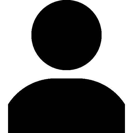 ભાયાભાઇ ઝાલાભાઇ કાગ